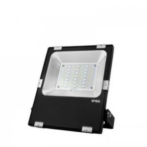 Proiector LED 30W RGB+CCT FUTT03