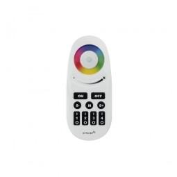 Telecomanda RGBW 4 Zone 2.4G Wireless FUT095 MiBoxer